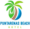 Hotel Puntarenas Beach
